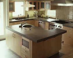 Home Depot Design Your Kitchen by Kitchen Countertops Home Depot Kitchen Countertops Laminate