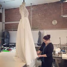wedding dress alterations london 188 best wedding gown alterations images on dress