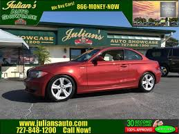auto port julians auto showcase used cars used car dealership new port
