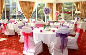 superb decoration for party 118 decoration for birthday party