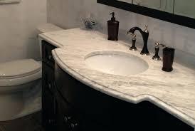 Marble Bathroom Vanity Tops Bathroom Sink Cultured Marble Bathroom Sink Vanity Top