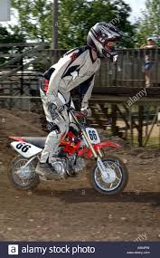 motocross race motocross racing 15yr division race grown ups ride small 50cc