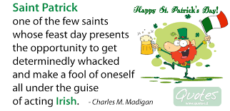 12 st patrick u0027s day fun facts stpatricksday first time mom and dad