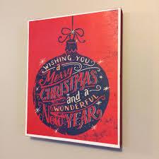 chr 020 wishing you a merry ornament grumpy
