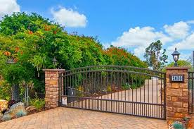 4 Bedroom 3 Bath House For Rent 4 Bedroom 3 Bath Home For Sale In Vista North San Diego Real Estate