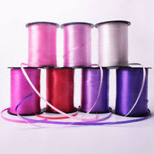 curling ribbon curling ribbons ebay