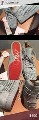 the 25 best red bottoms mens ideas on pinterest red bottoms for
