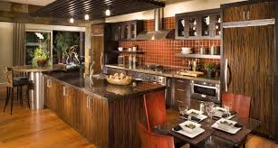 kitchen designers los angeles kitchen category best kitchen ideas kitchen refacing home