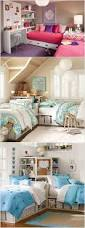 Twins Beds 17 Best Fabulous Bedroom Ideas Images On Pinterest Nursery