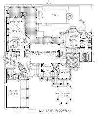 period style homes plan sales floor jeunecul home period style homes plan sales floor jeunecul