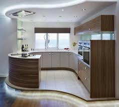 luxus kche mit kochinsel luxus küche kuche kosten kuchen billig gastro armatur