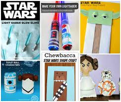 Star Wars Birthday Decorations 125 Star Wars The Force Awakens Birthday Party Ideas Starwars