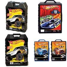 diecast toy vehicle display cases stands ebay blue diecast toy vehicle display cases stands ebay