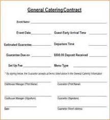 general construction contract template ayo ngaji