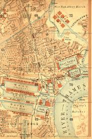 London Maps Best 25 Vintage London Ideas Only On Pinterest London Bus