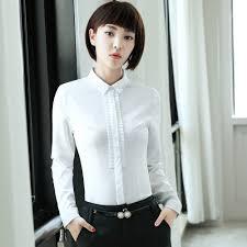 color formal blouse promotion shop for promotional color formal