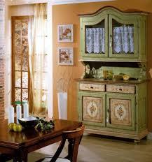 credenze rustiche il sapore classico della credenza nel nostro soggiorno e la