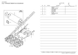 yanmar 3tnv88 wiring diagram yanmar 3tnv88 torque specs