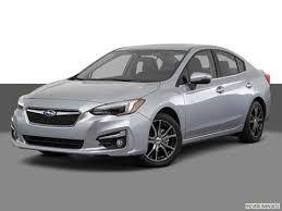 2017 subaru impreza sedan blue 2017 subaru impreza pricing ratings reviews kelley blue book