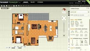 room planner home design full apk room planner home design apartments floor planner home interior