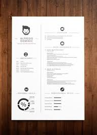 be prepared for corporate life this cv resume will help you