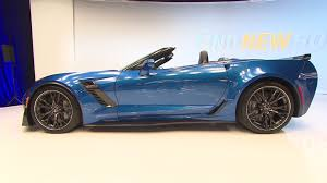 corvette engines by year chevy says corvette z06 will produce 650 horsepower jun 6 2014