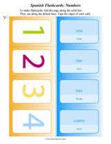 spanish activity book what u0027s the time qué hora es printable