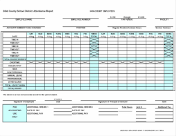 form u tmppm md texas medicaid doc check request form template