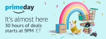 amazon black friday kindle paperwhite amazon gives preview of prime day deals echo 50 off kindle