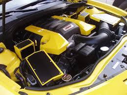 camaro per gallon 1000 hp 2010 chevy camaro engine bay chevy camaro 2010