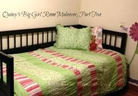 Toddler Daybed Bedding Sets Childrens Daybed Bedding Sets Comter Toddler Daybed Bedding Sets