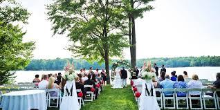 Lehigh Valley Wedding Venues Woodloch Weddings Get Prices For Wedding Venues In Hawley Pa