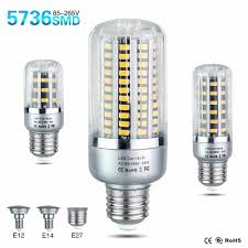 Home Led Light Bulbs by Compare Prices On E14 25w Bulb Online Shopping Buy Low Price E14