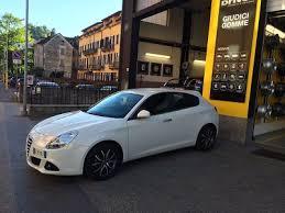 sale wheels for alfa romeo giulietta car brand alfa romeo