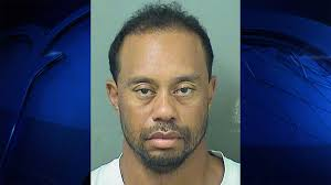 tiger woods says prescribed meds led to dui arrest nbc new york