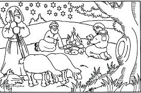 biblical coloring pages preschool bible stories coloring pages preschool bible coloring pages coloring