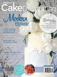 Cake Decorating Classes Maine Bakers In Maine