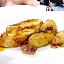 c est au programme recettes de cuisine recettes truffes au chocolat 2 13 09 2013
