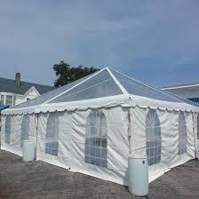 renting a tent tent rentals broward miami palm rent a tent wedding tents