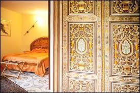 chambre d hote laurent d aigouze chambres d hôtes en camargue