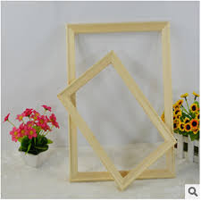 online get cheap stretched woodframes home decor aliexpress com