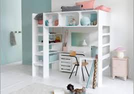 etagere murale chambre enfant étagère murale chambre bébé 822356 17 nouveau des s ikea bébé