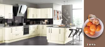 kitchen collection uk contemporary high gloss kitchens on trend kitchen collection
