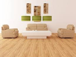 6 flooring trends to try this year flooring