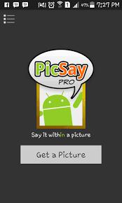 piscay pro apk picsay pro apk 1 8 0 5 free exte team