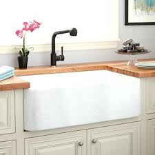 marble kitchen sink review marble kitchen sink kitchen with marble apron sink and pull out