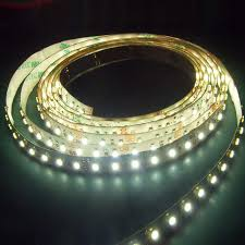 flexible lighting strip led home decor ryanmathates us