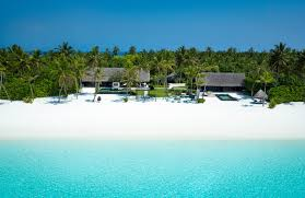 paradise on earth 10 most beautiful resorts in the maldives