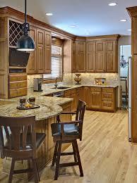 meuble cuisine en pin cuisine meuble cuisine en pin avec blanc couleur meuble cuisine