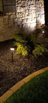 Led Landscape Tree Lights Led Landscape Lighting Bright Leds